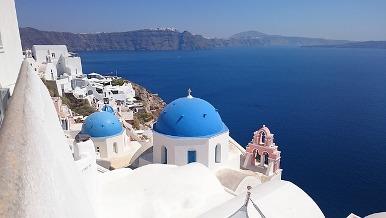 ギリシャ サントリーニ島.jpg