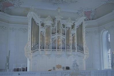 パイプオルガン ルートヴィヒ教会 (2).jpg