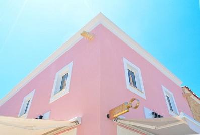 ピンク  住宅2.jpg