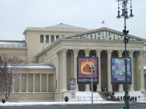 ブダペスト国立西洋美術館.jpg