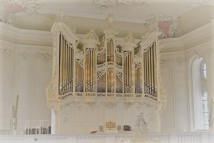 ルートヴィヒ教会2 (2).jpg
