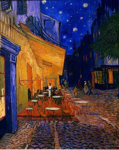 夜のカフェテラス2.jpg