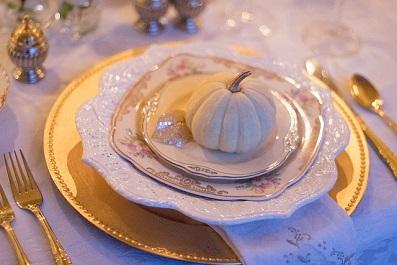 白いかぼちゃ.jpg