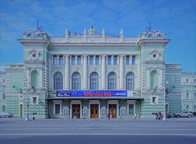 MariinskyTheatre (2).jpg