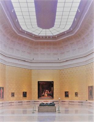 Museo del Prado, Madrid 2 (2).jpg