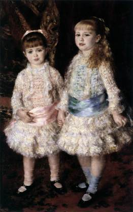 Pink and Blue (Alice and Elisabeth Cahen d'Anvers).jpg