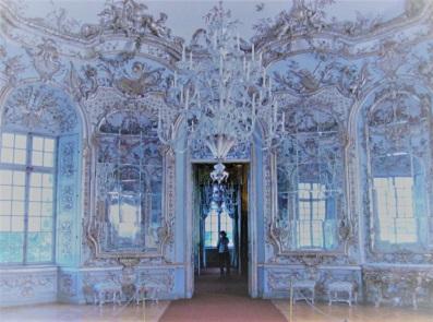 Schloss Nymphenburg, Munich2 (b).jpg