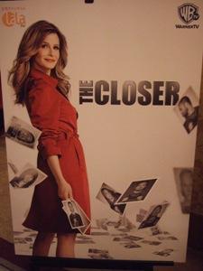 The Closer2.JPG