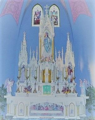 altar ドワイト 祭壇 2 b.jpg
