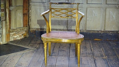 antique-chair-0.jpg