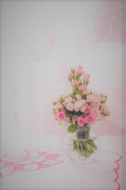 bouquetバラ2 (2).jpg