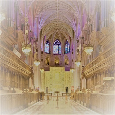 cathedralワシントン国立大聖堂 (5).jpg