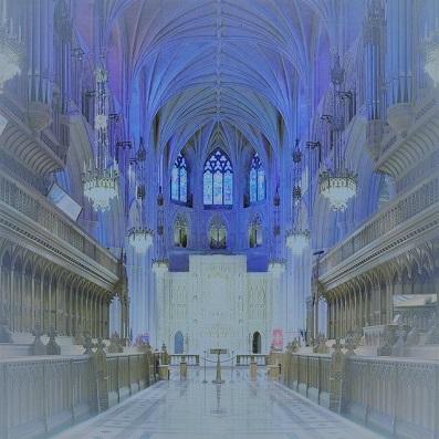 cathedralワシントン国立大聖堂 (6).jpg
