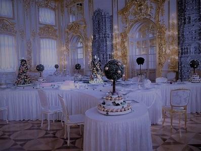 catherines-palace (2).jpg