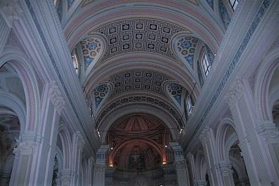 church ボニファシオ (2).jpg