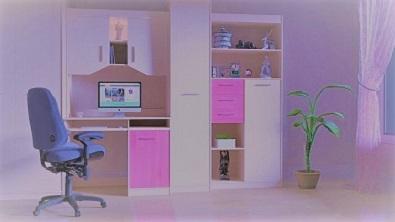 computer-room-2 (2).jpg