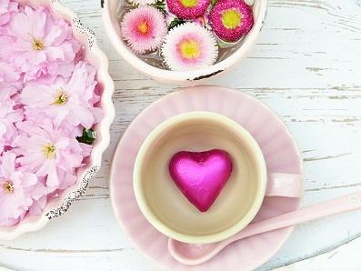 cup 花 ピンク2_0.jpg