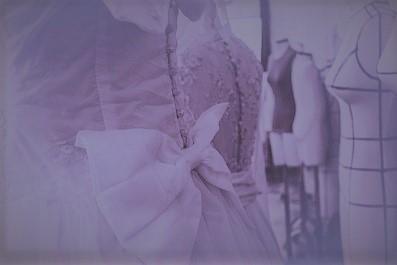 dress-リボン2 (b).jpg