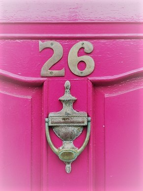 dublin-ドアフロント2_6 (2).jpg