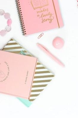 feminine-桜色のブレスレット2_02.jpg