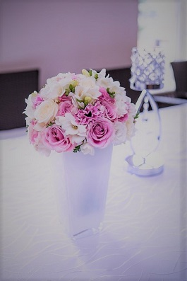 flowers-ブーケ (2).jpg