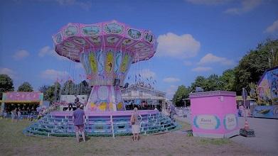 folk-festival- (2).jpg