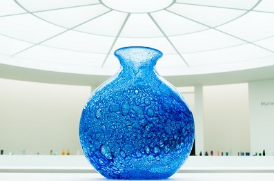glass-ムラノ2_0.jpg