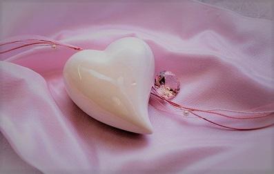 heart-装飾 ピンク0.jpg