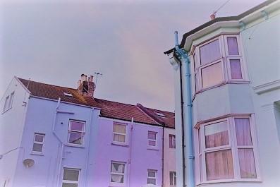 house-ブライトン2_0 (b).jpg