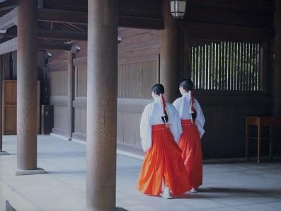 ise-jingu-shrine-2.2jpg.jpg