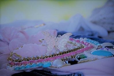 jewelry-コスチュームジュエリー7 (2).jpg