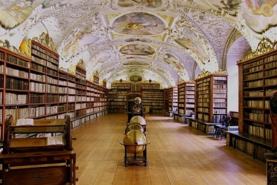library-書籍 2.jpg