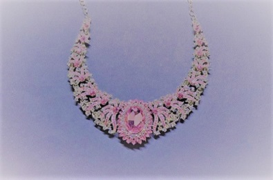 necklace-0_0 (b) (2).jpg