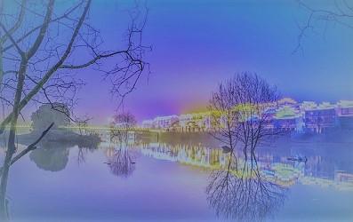 night-view-2_0 (b).jpg