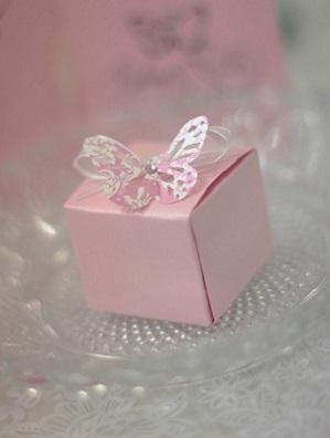pink-box2_0.jpg