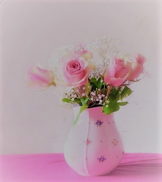 roses ピンク2_0.jpg