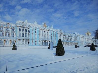 russia-サンクトペテルブルグ キャサリン (2).jpg