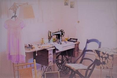 sewing-room-2 b.jpg