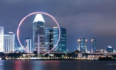singapore-flyer.jpg