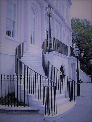 stairs-家 建物2 (2).jpg