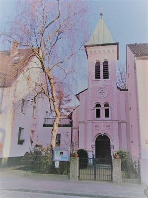 steeple-2 (2).jpg