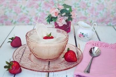 strawberries-ミニ薔薇2_0.jpg