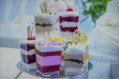 sweet-dessert-2_0.jpg