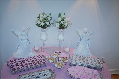 sweet-table天使 (2).jpg