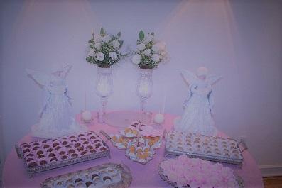 sweet-table天使 2.jpg