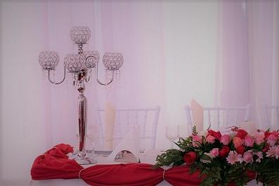 table-rose 2.jpg