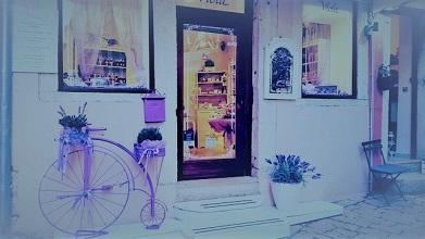 vintage-自転車 クロアチア2(2).jpg