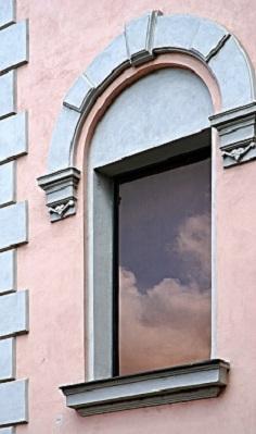 window-2_0.jpg