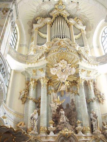 Altar_Frauenkirche 2.jpg