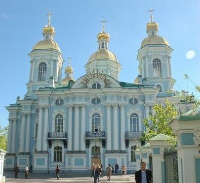 Buberel_StPetersburg_StNicolas_Cathedral 2.jpg